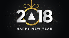Nous serons ouverts à partir du 15 janvier 2018