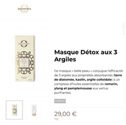 masque_détox.jpg