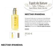 nectard ipanema wix 11.jpg