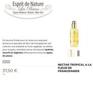 nectard tropical wix 9.jpg