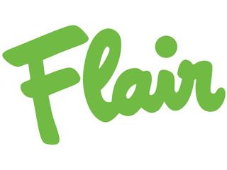 Massage à 25€ dans le magazine Flair en Librairie le 20/2/19 valable 3 mois