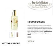 nectar creole wix 10.jpg