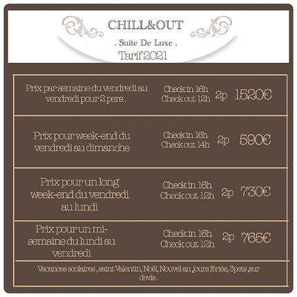 chill&out prix.jpg