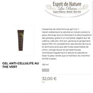 gel anti cellulite wix 8.jpg