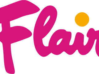 Flair soin visage 25€ en librairie le 23/1/19 valable 3 mois Esprit de Nature Les Bains .