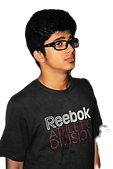 Adithya%20Rajesh_edited.png