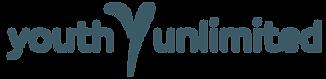 wordmark_YUI-Teal (1).png