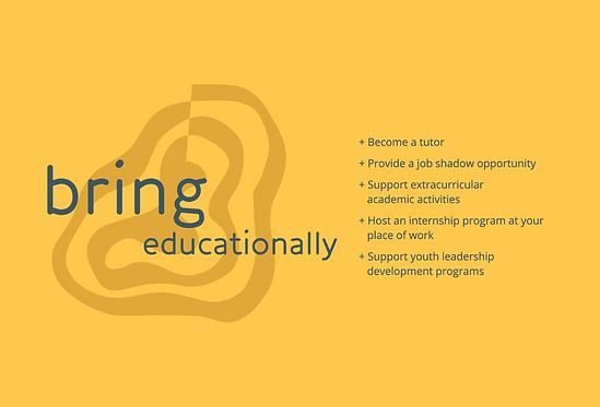 bring-educationally_d1-back.png