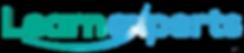 Learnexperts Logo w tagline.png