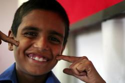 2010 April - Bangladesh - Child Corner and Abdus 058.jpg