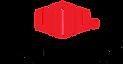 Equinix-logo_1200x627-removebg-preview.p
