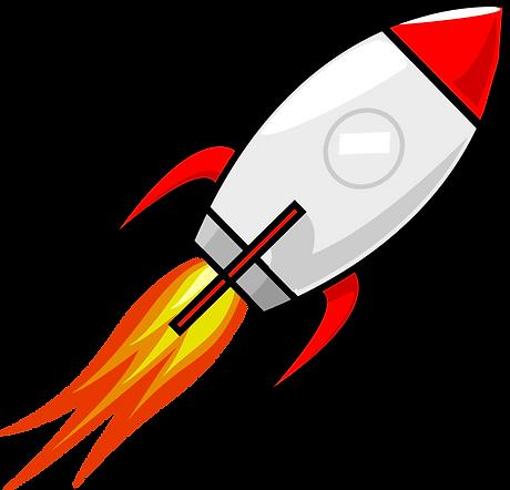 rocket-312767.png
