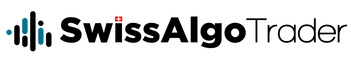SwissAlgo Trader Logo.png
