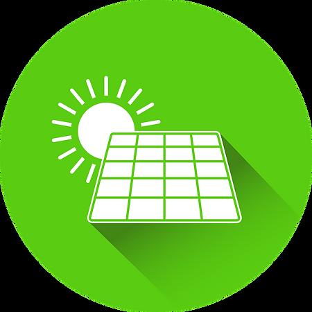 solar-panel-5943520_1280.png