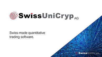 Swiss UniCryp AG.png