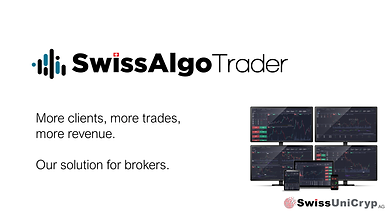 SwissAlgoTrader_Broker.png