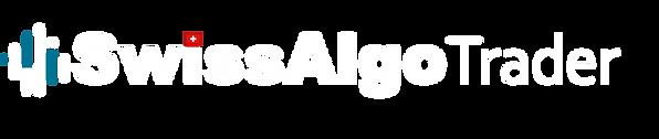 SwissAlgo Trader Logo weiß.png