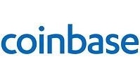 coinbase-vector-logo.png