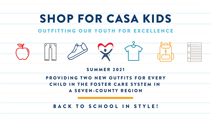 Shop for CASA 2021 POSTER.png
