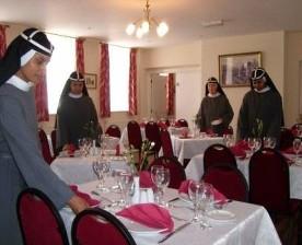 The Bridgettine Sisters2.jpg