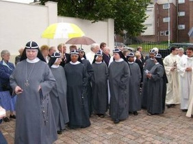 The Bridgettine Sisters4.jpg