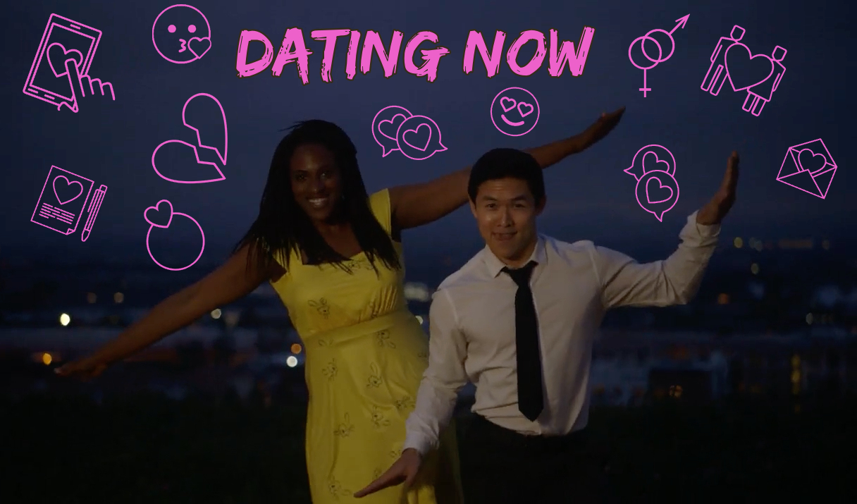 pemain Dalam dating byrå Cyrano