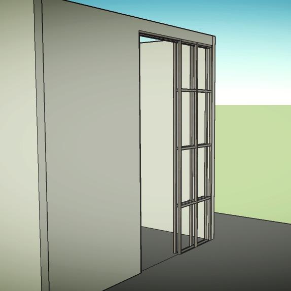 pocket door2_edited.jpg