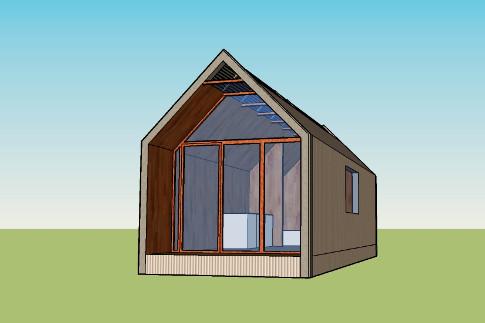 tiny house 1_edited.jpg