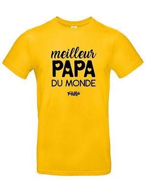 Meilleur Papa