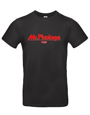 Mr.Picolage