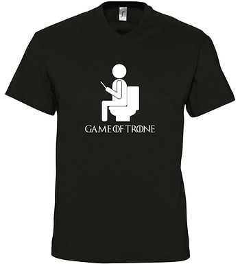 Game of Trone