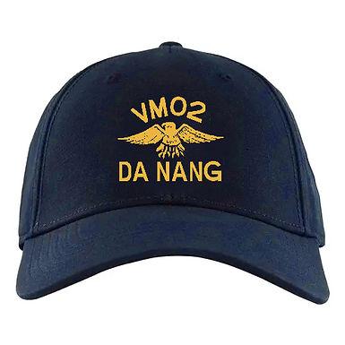 Magnum - VMO2 Da Nang