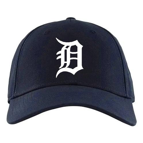 Magnum - Detroit Tigers