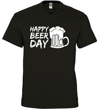 Happy Beer Day
