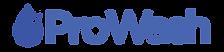 prowash_new_icon.png