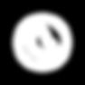 noun_Germs_714558 (1).png
