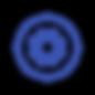 noun_service_1171206.png