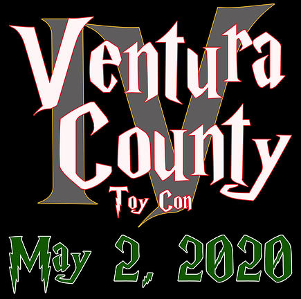 VCTC #4 announce date.jpg