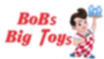 Bobs Big Toys.png