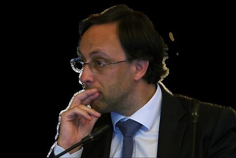 Pedro Baganha.png