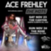 Ace-Frehley.jpg