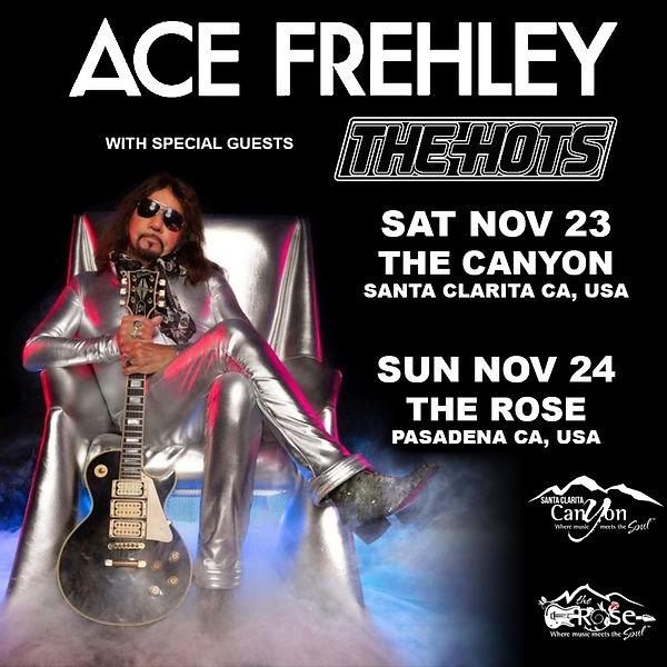 Ace-Frehley.jpg
