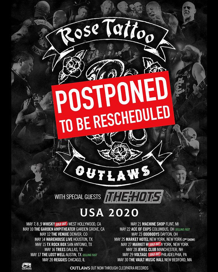 postponed instagram.jpg
