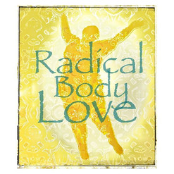 _radicalbodylove told me her favorite co