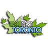 Green Clean Toronto