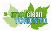 green_clean_Logo_Final%20-%20Copy_edited
