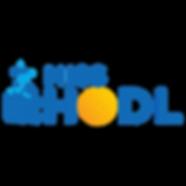 Miss Hodl Logo1-01.png