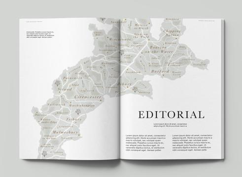 Editorial_Mockup.jpg