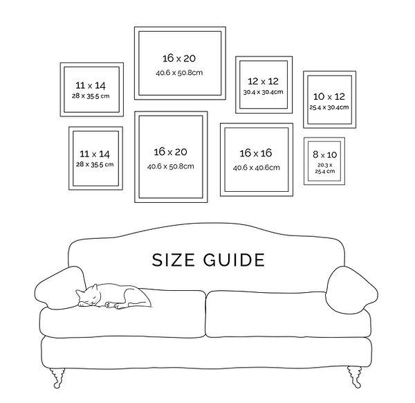 IMC_Size_Guide_Wall.jpg