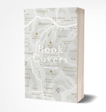 Book_Mockup.jpg